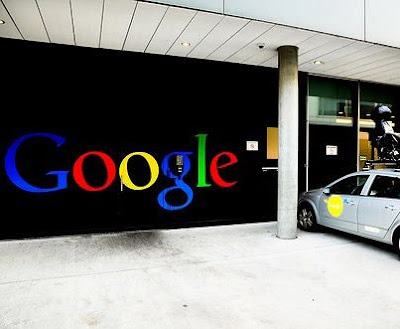 10 WORLD FAMOUS COMPANIES THAT STARTED IN GARAGE