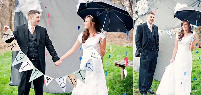 A%252BB Blog009 Rain or Shine ~ Allie + Ben {Part One}