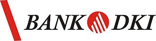 Bank DKI Jakarta