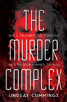 https://www.goodreads.com/book/show/13576132-the-murder-complex?ac=1
