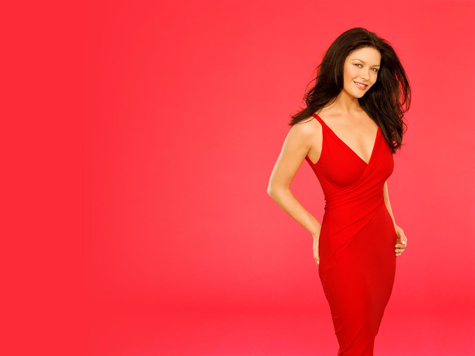 http://3.bp.blogspot.com/-6uT4GuB3t04/TzhCxmpNXcI/AAAAAAAAC8Q/hZVGnN-WL2M/s1600/Celebrities+HD+Wallpapers-+actressadda+(2).jpg