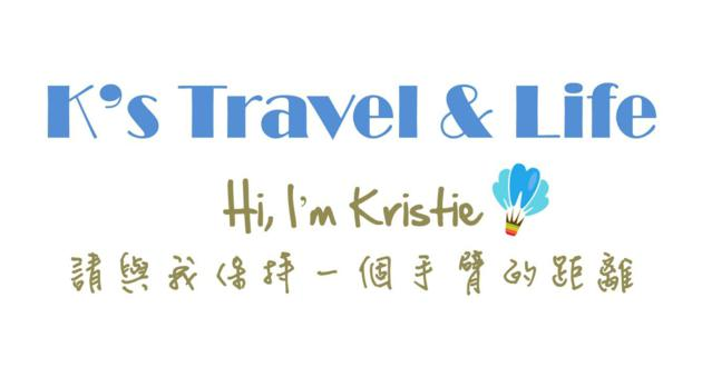 K's Travel & Life Channel