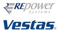 Leonidas Associates XIV 14 Frankreich Windfonds Vestas Repower Windkraftfonds Rendite Auszahlung Ausschuettung Umweltfonds Beitritt Prospekt Bewertung Vergleich Meinung
