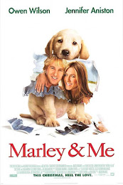 [2008] - MARLEY & ME