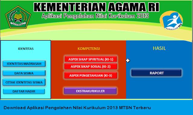 http://www.berkassekolah.com/2015/11/terbaru-download-aplikasi-raport-sementara-mi-kurikulum-2013.html