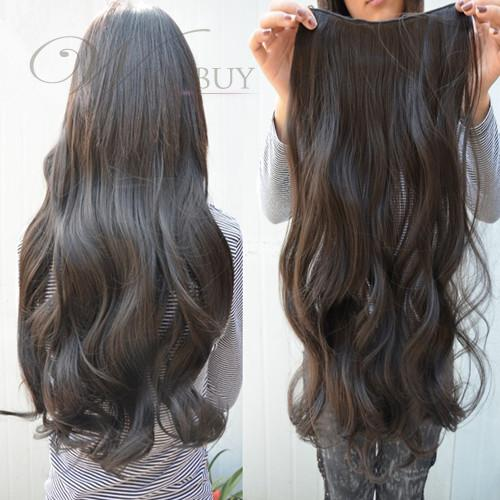 http://shop.wigsbuy.com/product/New-Brazilian-Human-Hair-Silky-24-Inches-Wavy-1950518.html