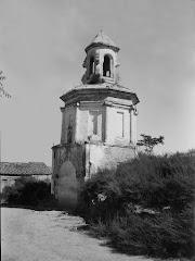 FOTO  DEL  AÑO  1943.