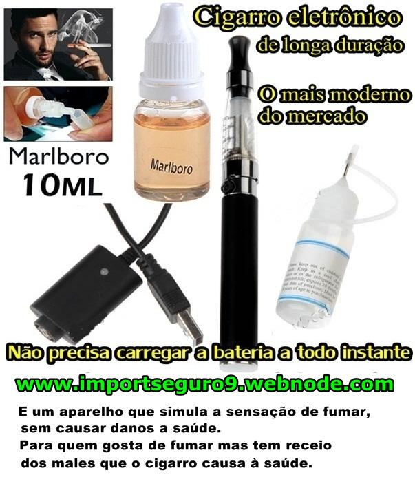Cura e ajuda de inclinação de nicotina