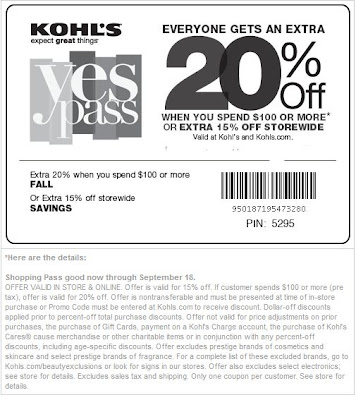 coupons december 2013 you also looking for dsw coupons december 2013