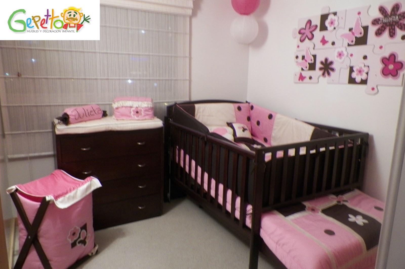Fabricas De Cama Cunas En Bogot Imagui # Muebles Infantiles Bogota