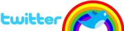 Twitter Portalgayorg