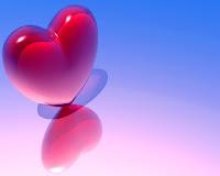 3d Heart4