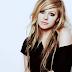 Informações sobre ingressos da Avril Lavigne no Brasil!