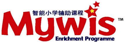 Mywis Enrichment Programme