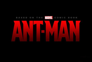 antman logo
