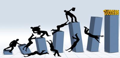 http://www.ambyaberbagi.com/2015/11/yang-membuat-gagal-menjual-Berdagang-berbisnis.html