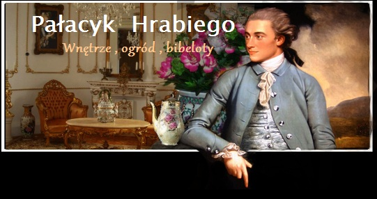 Paacyk Hrabiego