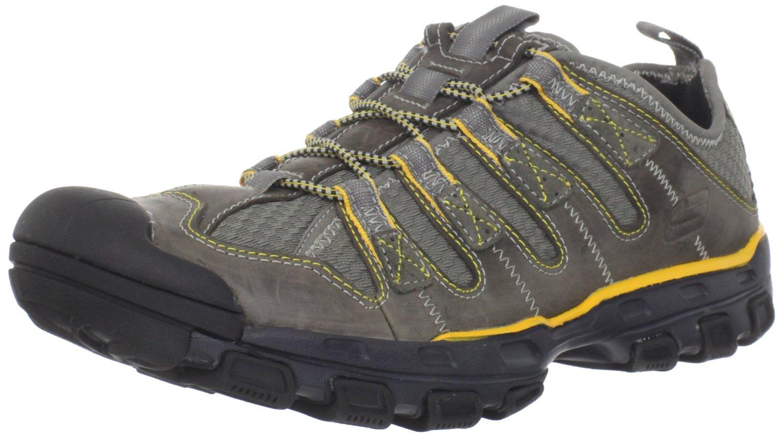 Skechers Men's Gander Barkin Hiking Shoe