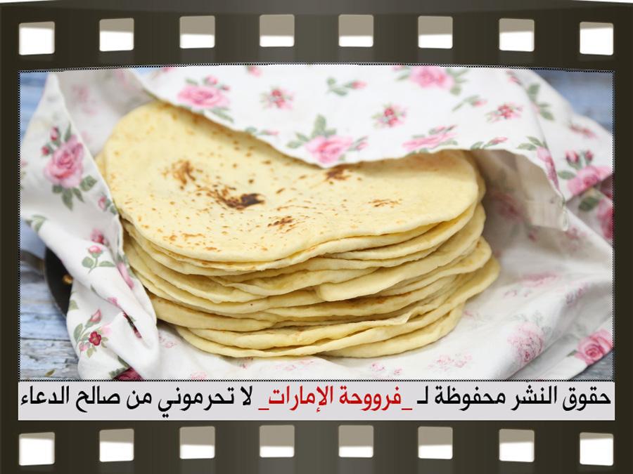 http://3.bp.blogspot.com/-6ucltFeSozE/ViZVxLLxVZI/AAAAAAAAXY8/zmq5J69F8Ko/s1600/36.jpg