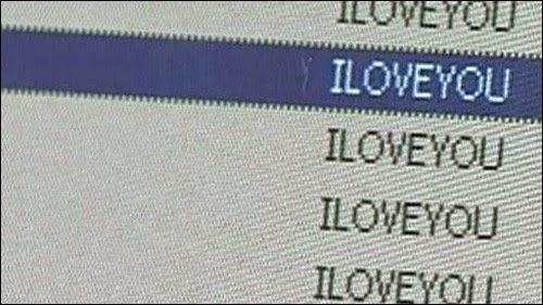 Những vi rút máy tính có sức tàn phá ghê gớm