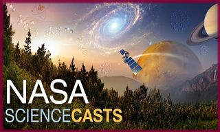 nasa-cuts-live-video-transmission-as