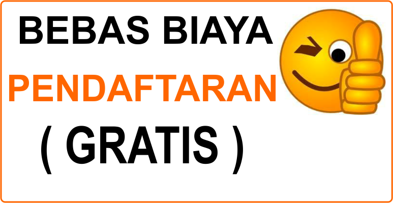 http://www.arindopratama.com/