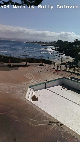 lovers point pool