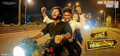 Yevade Subramanyam movie wallpaper-thumbnail-7
