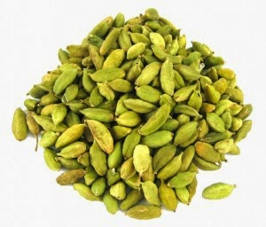 Cardamom-lowering-blood-pressure