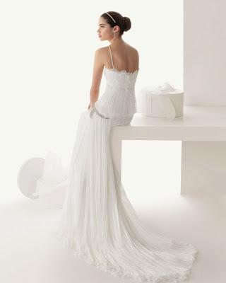 robe mariée cymbeline retro années folles gatsby