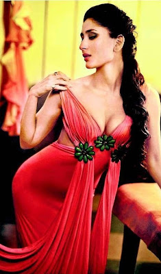 kareena kapoor hot pictures