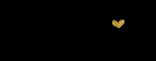 Lellita Ateliê