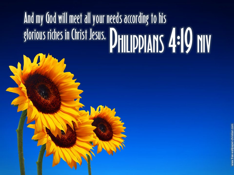 Christmas Cards 2012: Christian Bible Verse Wallpapers Download
