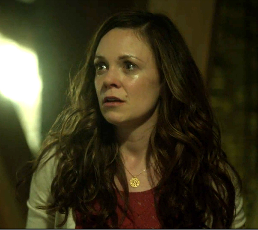 rachel boston witches of east end