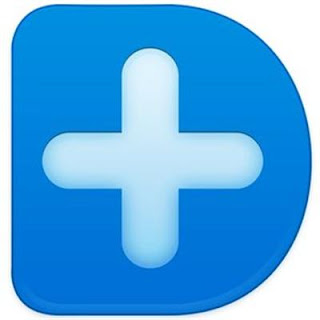 WonderShare Dr Fone For iOS Free Registration Code Download