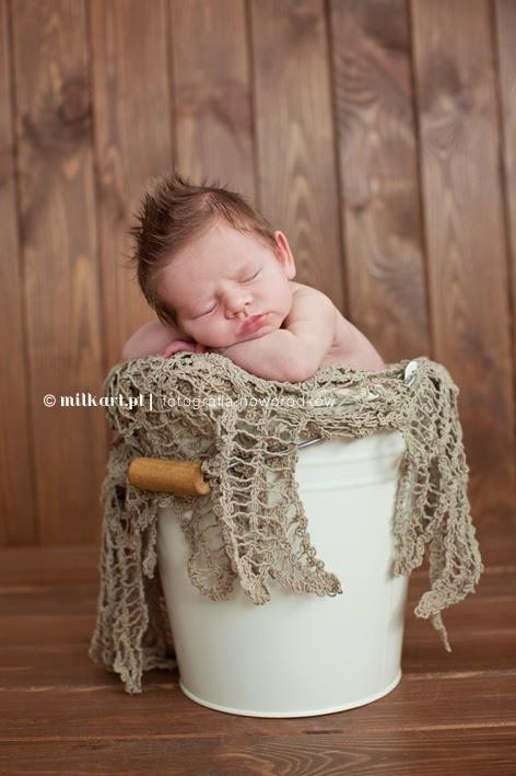 Fotografia noworodkowa, sesje zdjęciowe dzieci, fotografie niemowlęce, sesje rodzinne, fotograf Joanna Jaśkiewicz