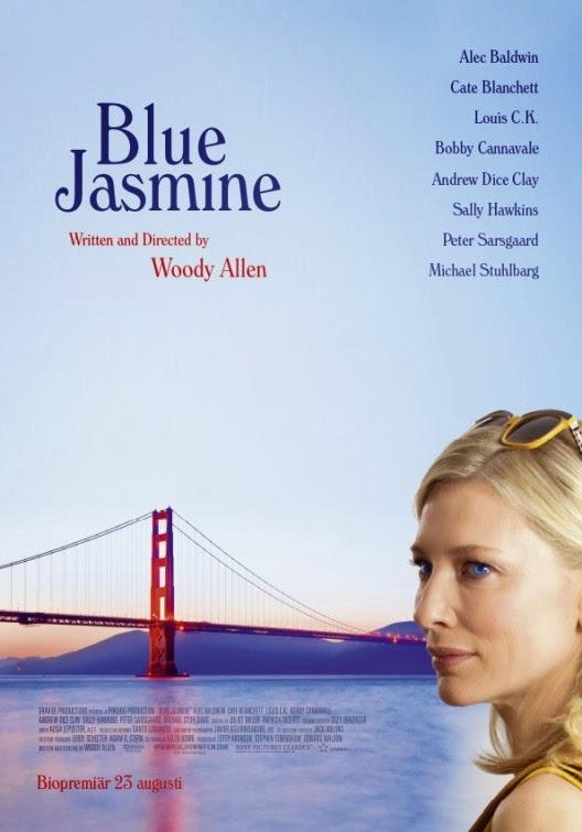 Download Blue Jasmine