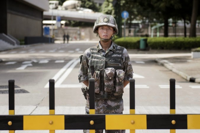 la-proxima-guerra-china-se-plantea-imponer-la-ley-marcial-en-hong-kong