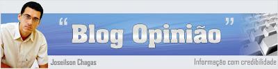 Blog Opinião.com