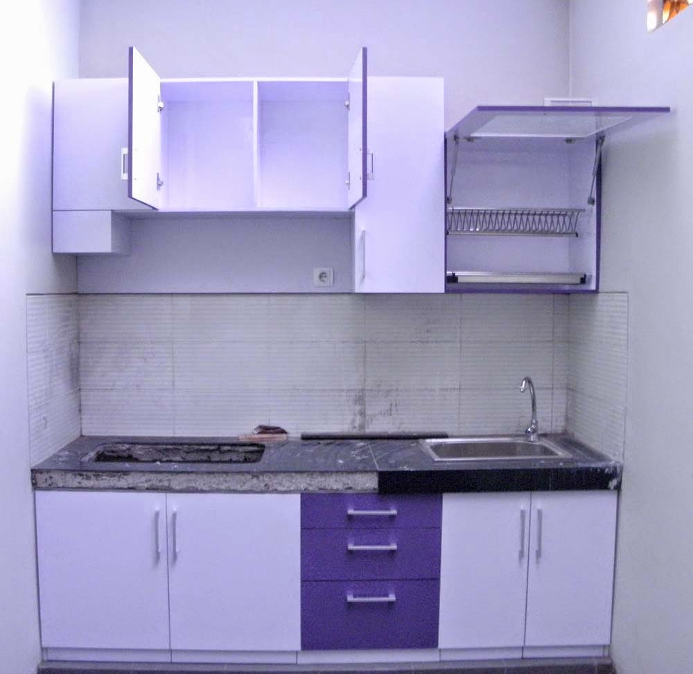 Kitchen set bandung hp 0896 1474 9219 pin bbm 7f920827 for Harga kitchen set aluminium minimalis