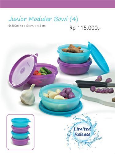 Tupperware Indonesia Promo 2015 Toko Tupperware Online
