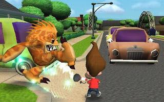 Game PC Jimmy Neutron Free Download Jimmy+Neutron+Boy+Genius+-03