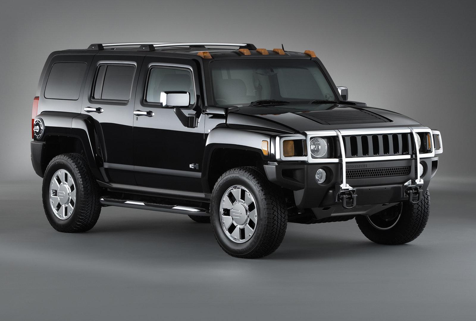 Hummer Cars  conserifa