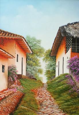 paisajes-chozas-de-palma