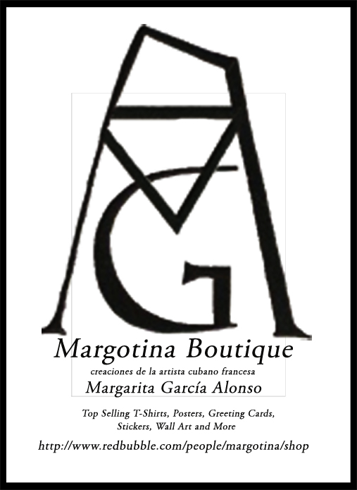 Margotina Boutique
