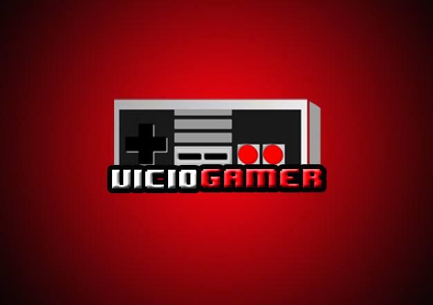 VicioGamer FM