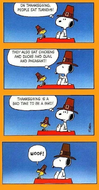 Fern Smith's Classroom Ideas - Happy Thanksgiving Wishes with links to Christmas and Winter Activities, Resources and Freebies at TeacherspayTeachers.