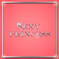 Sexy Princess