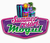 เกมส์ Summer Resort Mogul