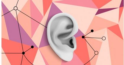 Taller de Audio y Producción Musical